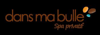 Dans Ma Bulle – Spa à Loos & Villeneuve d'Ascq